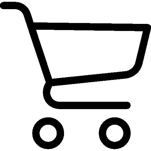 ECサイト構築イメージ画像